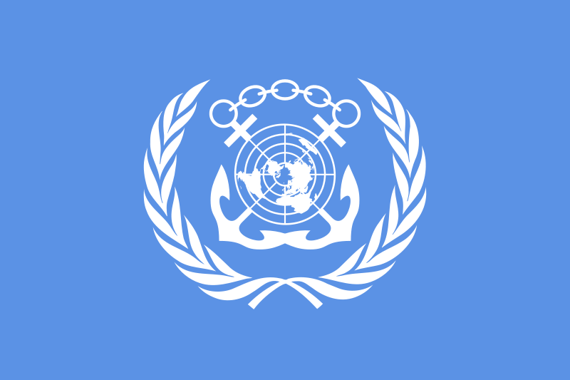 800px-Flag_of_the_International_Maritime_Organization_svg.png